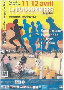 Affiche Buissonniere 2015 reduit