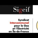 logo SIGEIF