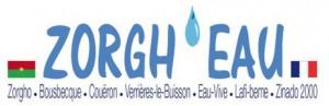 logo zorgh eau