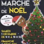 marche Noel decembre2015