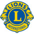 2008-LionLogo