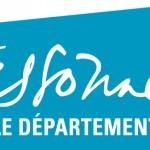 Logo_EssonneQuadri500x274