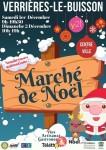 marche-noel 2018