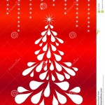 merry-christmas-happy-holidays-header-banner-card-34779406
