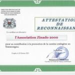 reconnaissanceCantineEndo2020