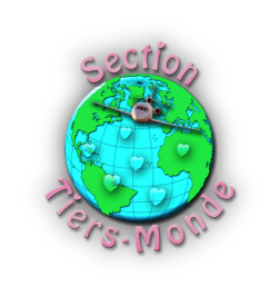 logo Tiersmonde