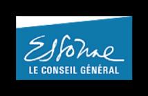 logo conseilgeneralEssonne