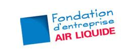 logo_fondation_air_liquideformat carré